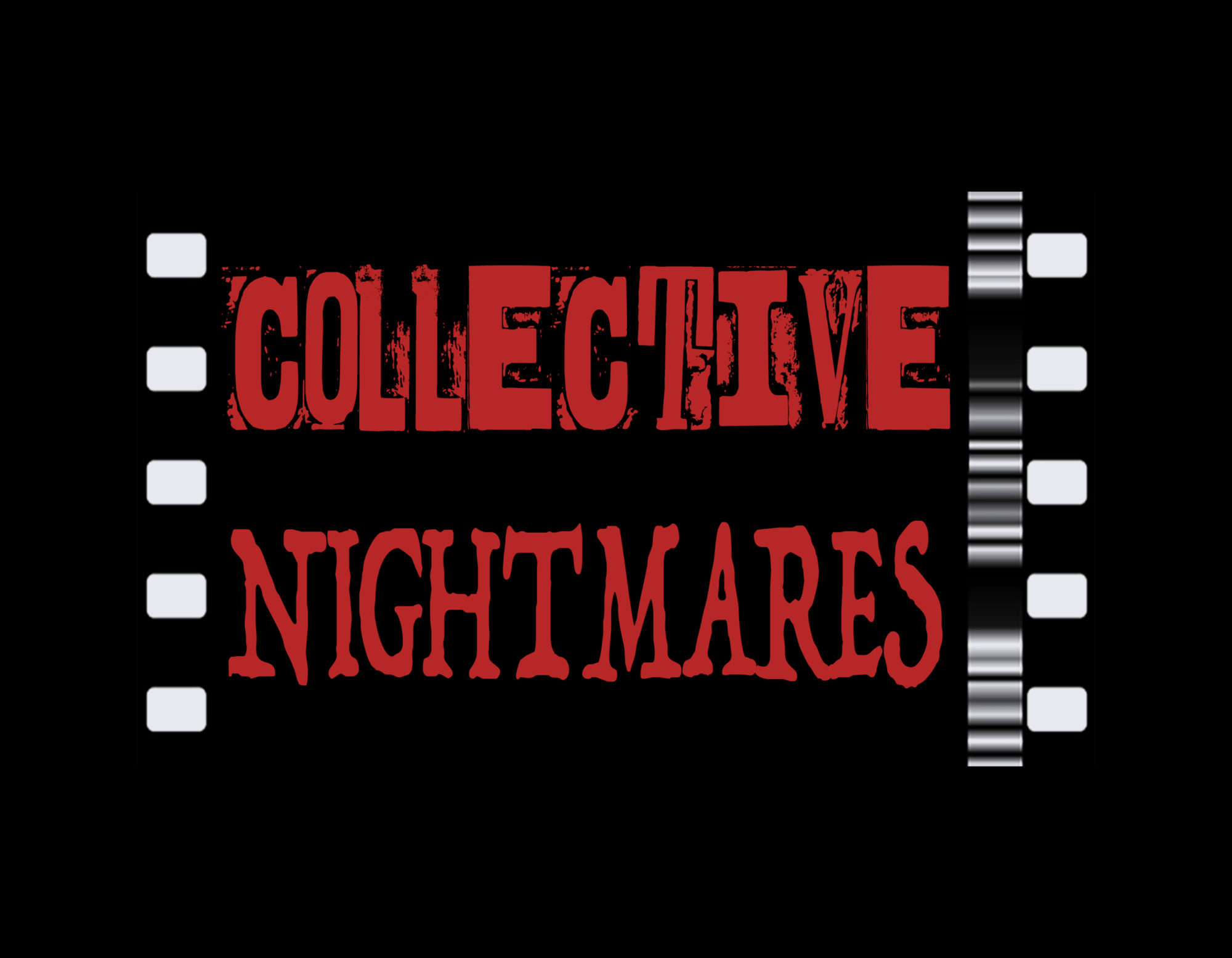 Collective Nightmares
